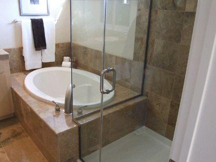 59 best badkamer idees images on Pinterest | Bathroom, Restroom ...