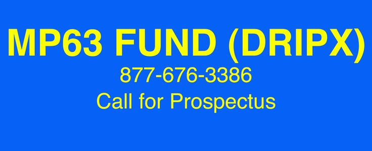 DRIP Investing - Direct Investment Plans & Dividend Reinvestment DRIPs   Moneypaper
