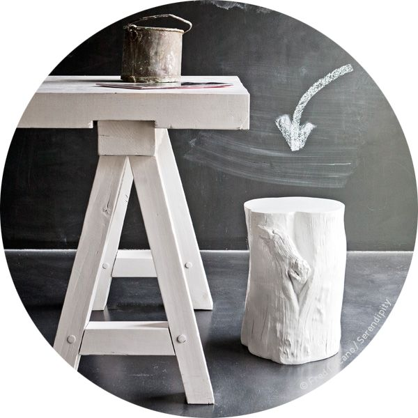 les 23 meilleures images du tableau jardin sur pinterest. Black Bedroom Furniture Sets. Home Design Ideas