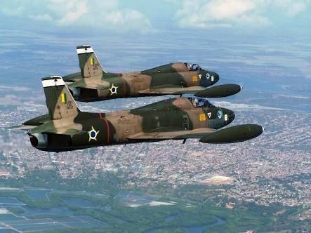 Resultado de imagem para força aerea brasileira