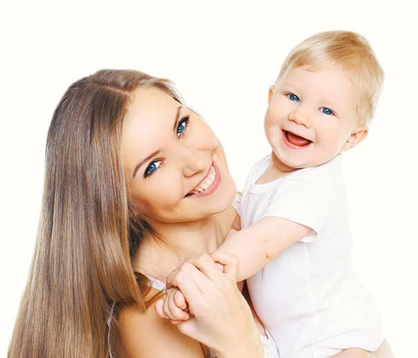 Innovative treatment for women and children. Homeopathy without restrictions. Make the right choice for you and your child. Dr Pisios can help you