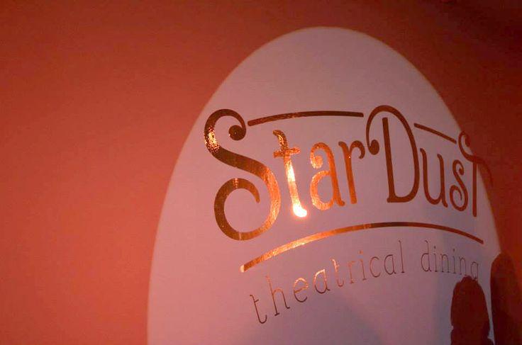 www.ttdesign.it » Stardust #cityofcapetown #stardustcapetown #theatricaldinner