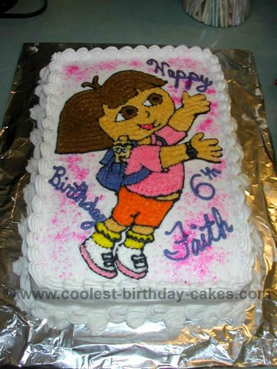 21 Best Images About Cake Ideas On Pinterest Curious George Party Coloring And Cakes