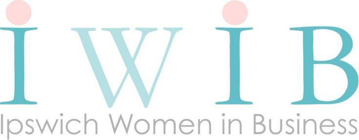 Ipswich Women in Business