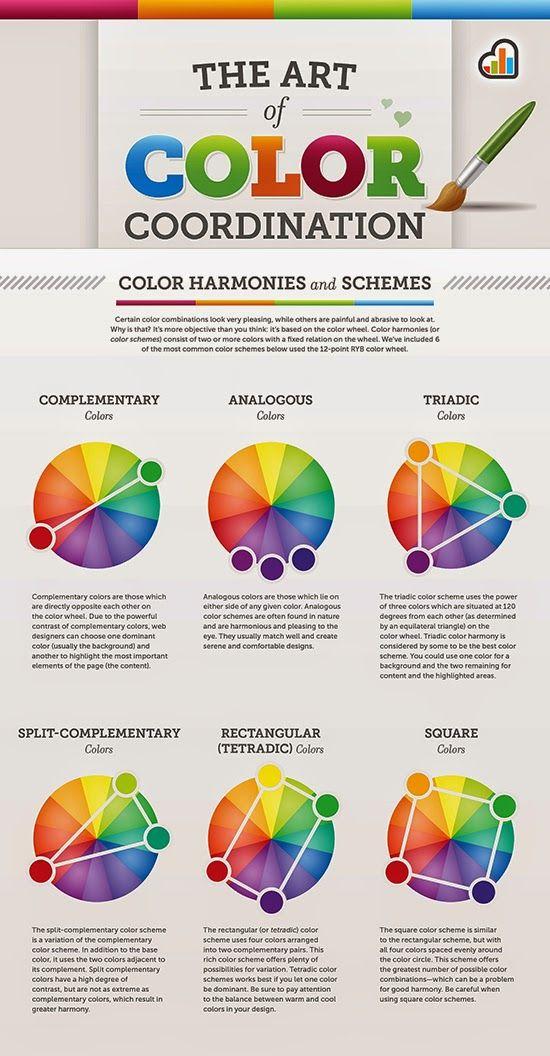 Applexlogos: Utilizzo del colore nei loghi aziendali