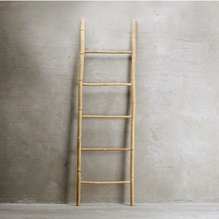 decovry.com+-+Tine+K+Home+|+Bamboo+Ladder