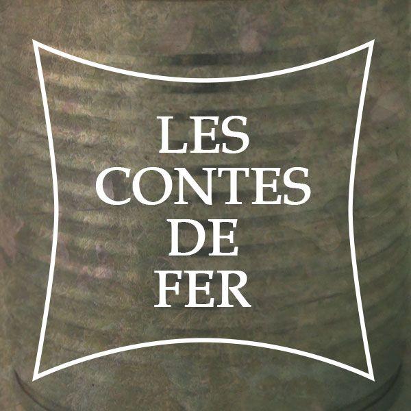Les Contes de Fer - Compositions de plantes grasses par Les Contes Succulents - Succulents arrangements