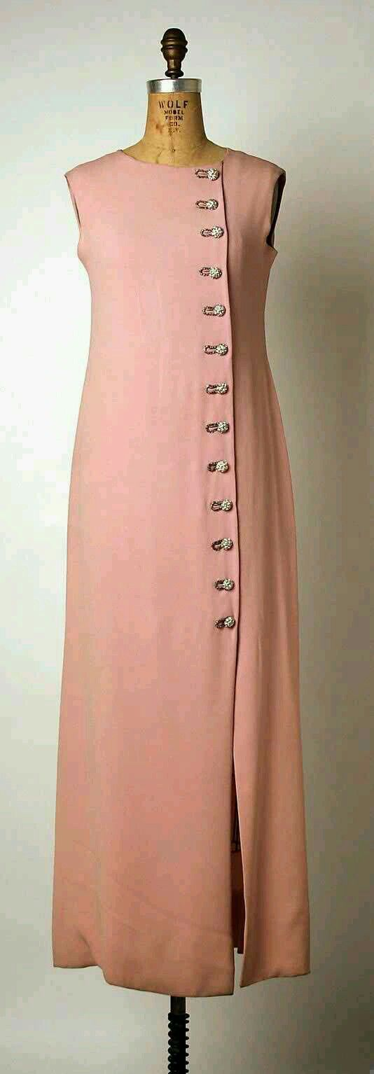 Just classic and ethnic