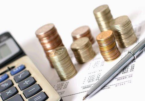 In particolar modo, stando a quanto avrebbe potuto appurare l'Osservatorio statistico del Ministero dell'Economia e delle Finanze, a marzo 2012 le nuove partite IVA registrate sarebbero state ben 62.284 ed in aumento di ben 12,4 punti percentuali rispetto a febbraio 2012.