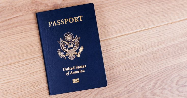 how to get passport renued abroad