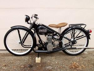 cool bike.