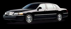 AIRPORT LIMO AND TAXI SERVICES $40.00