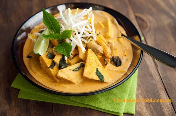 9 best indian paneer recipe images on pinterest indian recipes recipe thai red curry with tofu and basil the hardest part of any giveaway is wrangling our random number generator to actually pick a number rather than forumfinder Image collections