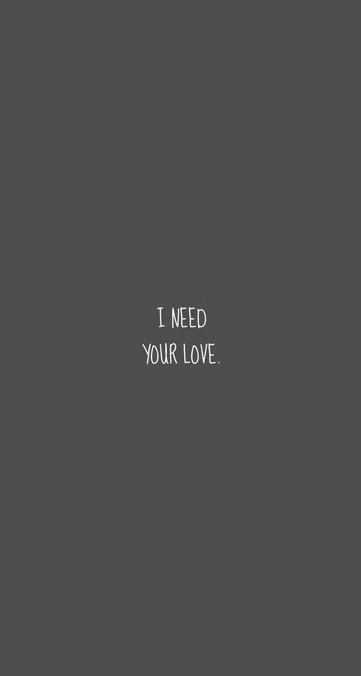 I do. #background #wallpaper #hd #iphone #sony #samsung #nokia #motorola #cute #simple #highres #artsy #sweet