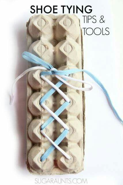 1000 ideas about tying shoe laces on tie