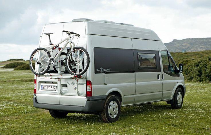 ford transit westfalia glamping pinterest trips models and campers. Black Bedroom Furniture Sets. Home Design Ideas