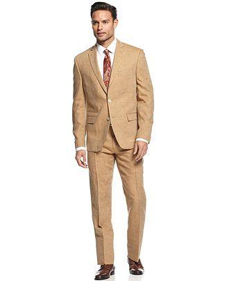12 best Grooms/men images on Pinterest | Grooms, Suits & suit ...