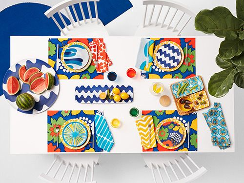 Marimekko for Target - #marimekkofortarget | Marimekko