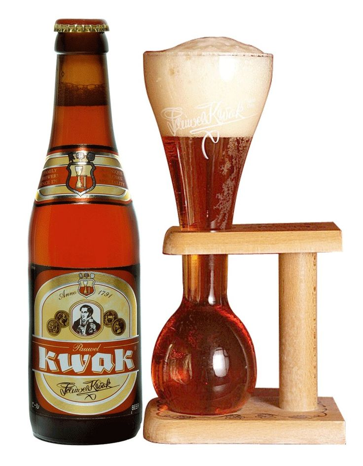 kwak biere - Recherche Google