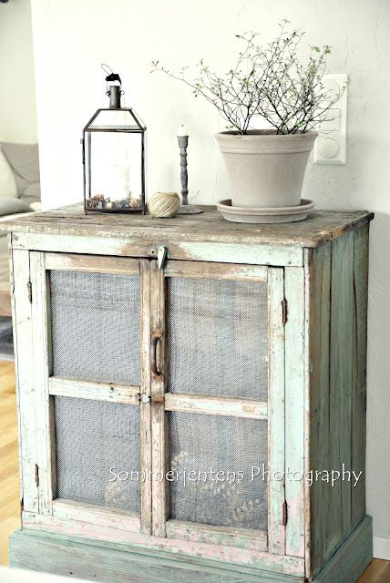 Lovely : Farmhouse Tv Stand In Elk Grove