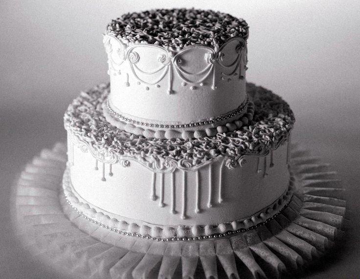 Свадебные торты фотографии алматы