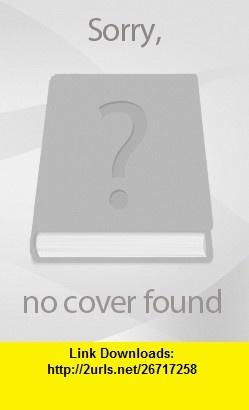 Emergence of Lincoln Vol. I Allan Nevins ,   ,  , ASIN: B000GXZ71I , tutorials , pdf , ebook , torrent , downloads , rapidshare , filesonic , hotfile , megaupload , fileserve