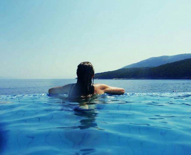 Blue Croatia Sv. Marina