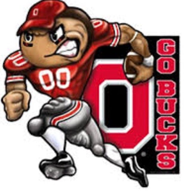 10 best Ohio State Tattoo images on Pinterest