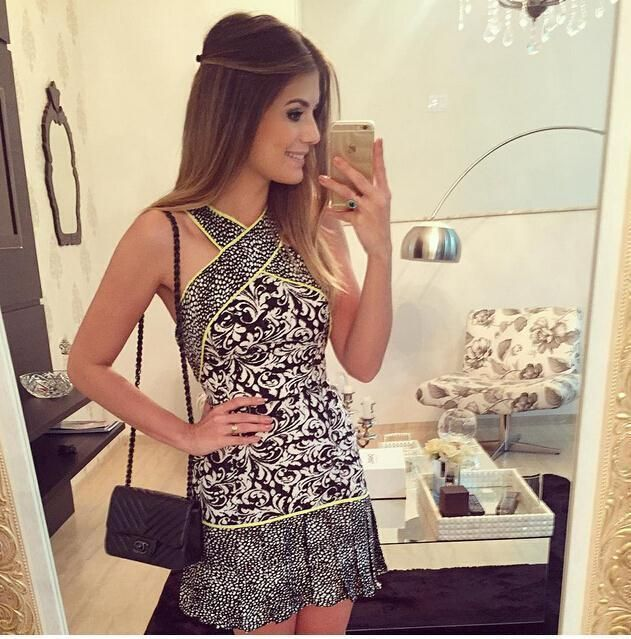 2016%252520Print%252520Dress%252520For%252520Women%252520Fashion%252520Crew%252520Sleeveless%252520Backless%252520Skinny%252520Mini%252520Dresses%252520Wholesale%2525201944%252520Dress%252520Sale%252520Sexy%252520Evening%252520Dresses%252520From%252520Notwo%25252C%252520%2525249.27%25257C%252520Dhgate.Com