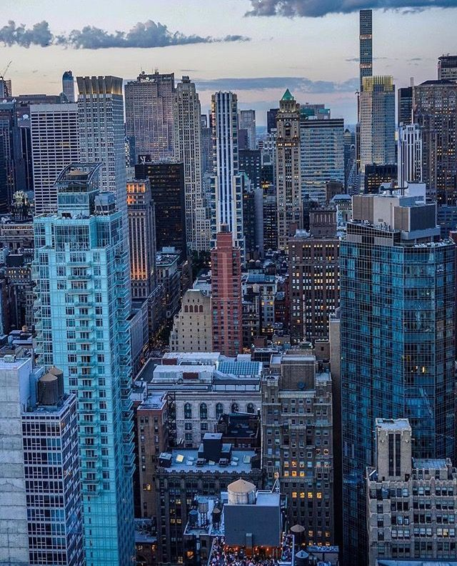 NYC 294 best NYC images on Pinterest