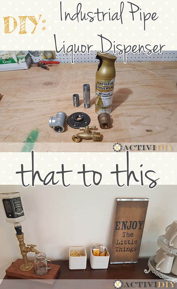 Have some extra pallet wood laying around?  Let's use it to make Rustic Farmhouse Shadow Box.