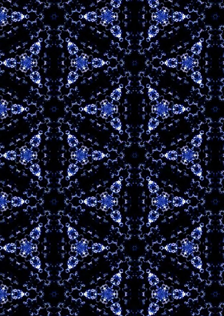 The contrast between dark and light blues makes for a powerful and unique print that would be perfect for any home. The cool colours and geometric shapes are eye-popping and bold. The fusion between traditional and modern should be imitated in the accessories to pair with this bold fabric.  Ellon is part of our Antique Modern collection and is now available as a luxurious fabric suitable for drapery, curtaining, upholstery and furnishings. Each is designed in our Atelier based in Glasgow and…
