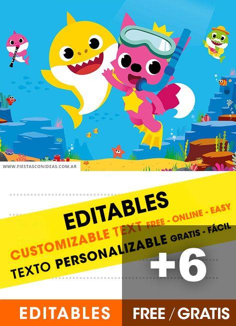 Kit Imprimible De Among Us Descarga Gratis Todo Peques