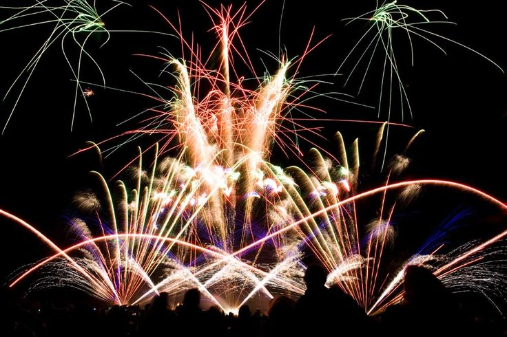 We'll be joined by Blitz Fireworks, Spitfire Pyrotechnics and Phenomenal Fireworks Ltd this Saturday at Stanford Hall, Leicestershire http://www.stanfordfireworks.co.uk/about-the-teams.php