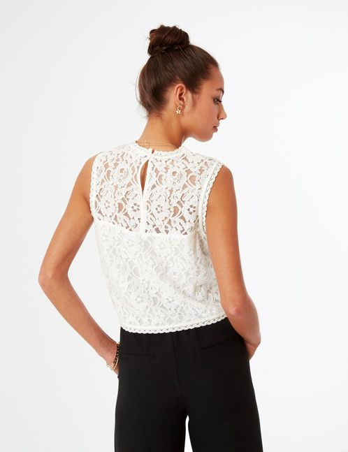 http://www.jennyfer.com/en-gb/clothes/shirts/cream-lace-blouse-10019138001.html