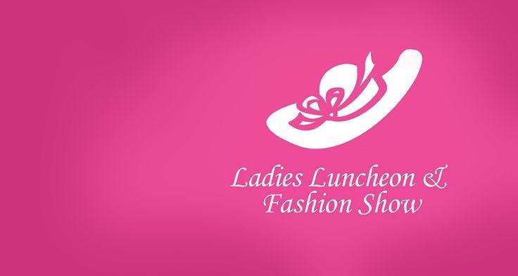 ✿ SPRING FLING Ladies Luncheon ✿