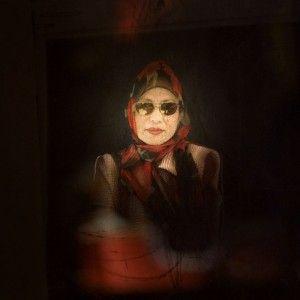 Lana Slezic A Window Inside 9