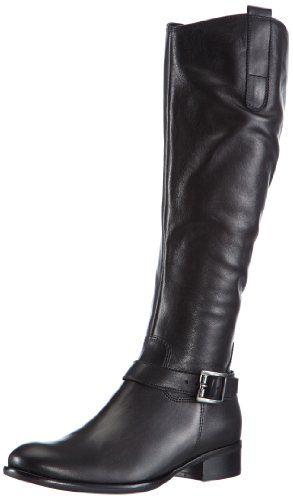Gabor Shoes 51.637.02, Damen Stiefel, Schwarz (schwarz), EU 38 (UK 5) (US 7.5) Gabor http://www.amazon.de/dp/B00D8U1KBW/ref=cm_sw_r_pi_dp_ld5aub1DHNH5A