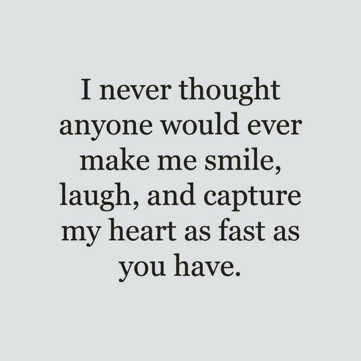 Pin By Sara Gove On Quotes Make Me Happy Quotes Love Quotes For Him Crush Quotes