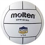 Molten Spiker Volleyball