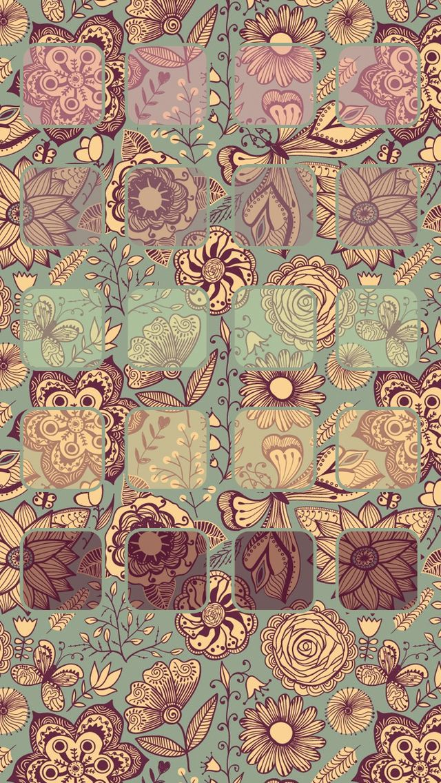 25 best ideas about vintage wallpaper iphone on pinterest