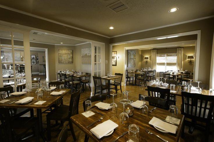 Andrew Michael Italian Kitchen Food Network
