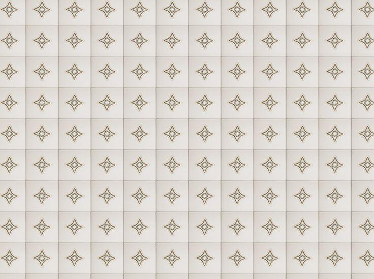 mosaic-texture0007
