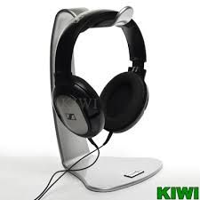 Image result for headsets stand