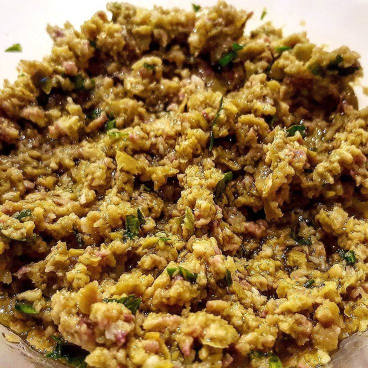 Homemade Tapenade with Chile Verde #tapenade #olives #olive #capers #basil #anchovies #paleo #spread #glutenfree #dairyfree #paleodiet #bulletproofdiet #organic #vegan #bulletproofdiet #ketodiet #whole30 #crossfit #fitness #oliveoil #omega #keto #primal #vegetarian #plantbaseddiet #organicfood #organic #himalayansalt #ketosis #italianfood by lizlerch