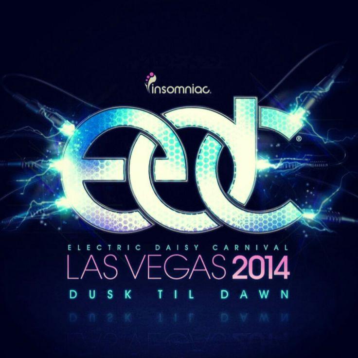 EDC Las Vegas in Las Vegas, NV Paul Oakenfold - EDC - Las Vegas - NV http://pauloakenfold.com/ http://twitter.com/pauloakenfold http://spoti.fi/16v3nFm http://youtube.com/pauloakenfold http://instagram.com/pauloakenfold