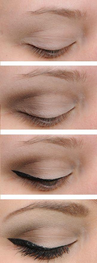 Pin Up Makeup Tutorial | Red Apple Lipstick
