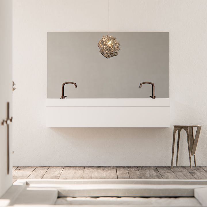 Find This Pin And More On Plumbing Fixtures