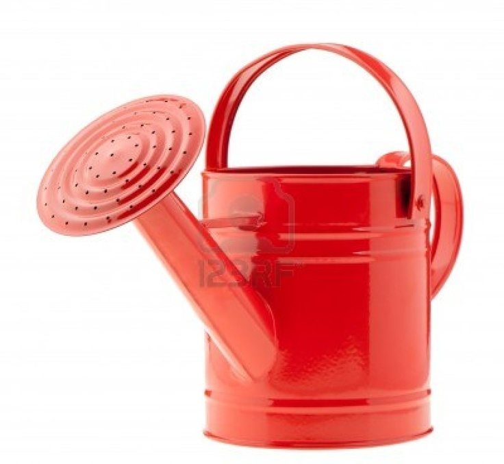 14 Best Images About Watering Cans On Pinterest Gardens Canada And French