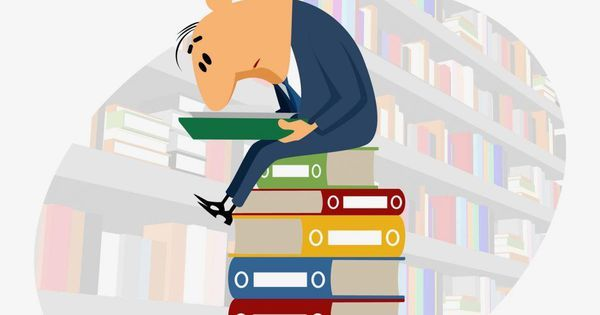 The Dangers Of Keeping Multiple Accounting Books For Your Business -- And How To Fix It  ||  Having one set of clear, concise, and complete accounting records is the only way to get an accurate picture of your company's finances. Here are four reasons why some companies don't—is yours one of them?…